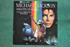 Michael_Jackson_Smooth_Criminal